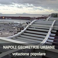 Flegrea PHOTO associazione - NAPOLI GEOMETRIE URBANE | concorso fotografico con mostra finale